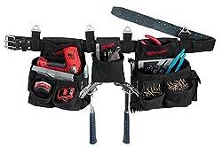 Milwaukee 49-17-0190 Tool Belt