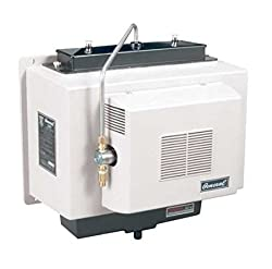 1137 GeneralAire Humidifier Unit