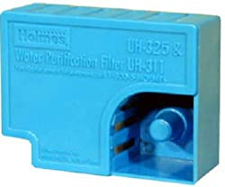 Jarden Consumer-Domestic UH311PDQ-U Water Purification Filter - Quantity 6