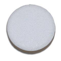 Sunbeam® Scented Humidfier Tablets, Apple Cinnamon – Model: SSTA2300-UM