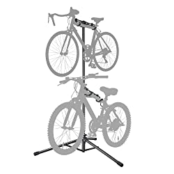 Synergy 2 Bike Rack Storage or Display