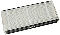 Aprilaire 510 Replacement Filter, MERV 11 (Pack of 2)